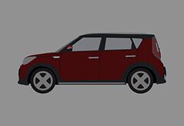 Λάστιχα αυτοκινήτων 4Χ4