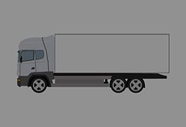 Λάστιχα φορτηγών